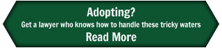 Adopting? Read More